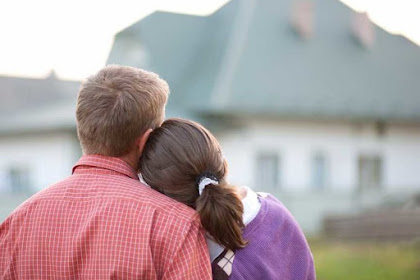 First-time Home Buyers, Here the Tips to Purchase Home for the First Time