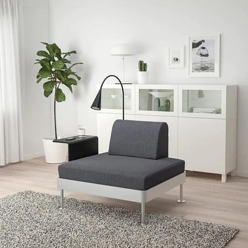 divano-con-luce-ikea