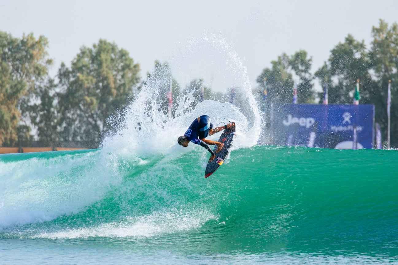 surf30 surf ranch pro 2021 wsl surf Igarashi K Ranch21 JVK 2549