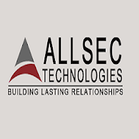 Allsec Technologies Walkin Interview