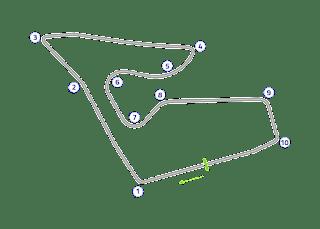 Hasil Kualifikasi MotoGP Styria 2021: Jorge Martin dari Ducati Pramac Raih Pole Position !
