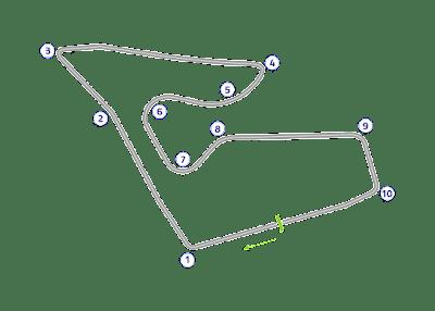Hasil MotoGP Styria Austria 2021: J. Martin Hantarkan Kemenangan Pertama Untuk Pramac Racing