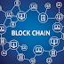 Menene Blockchain Technology ?