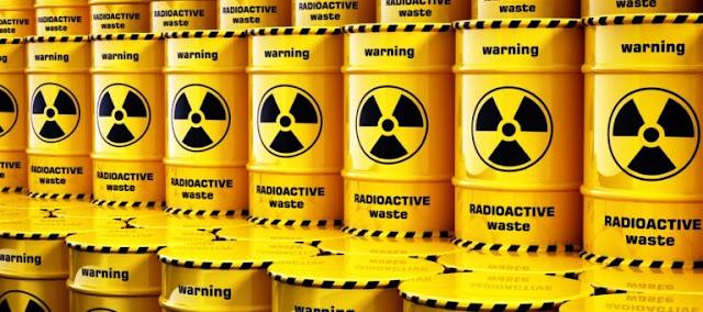 Scorie radioattive in Puglia, Emiliano «Scelta irragionevole che contrasteremo in ogni sede»