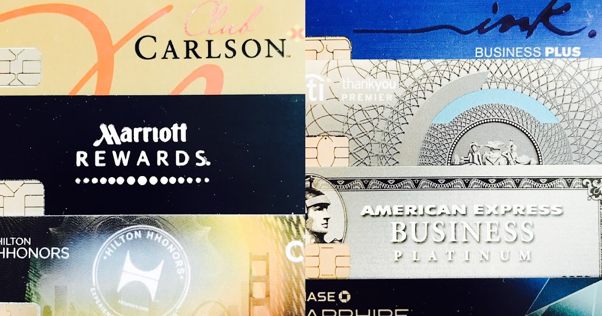 master list  credit card issuers rules  application time  magnet  visit