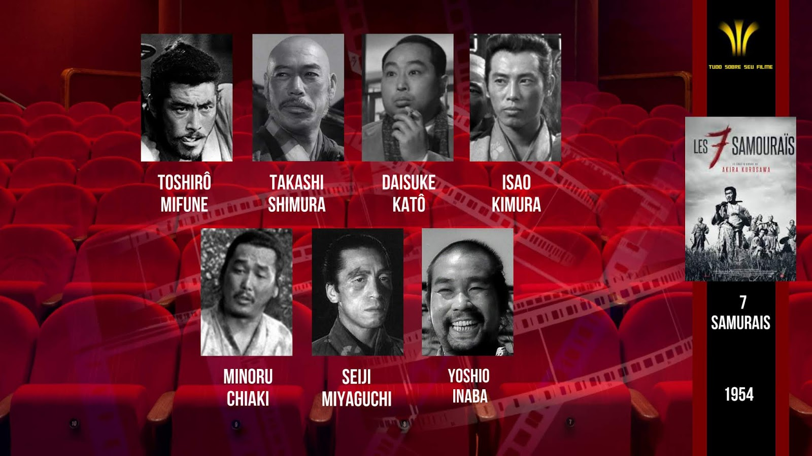 7-samurais