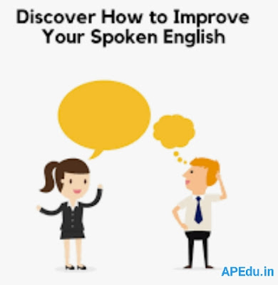 How to improve your spoken English: 8 tips
