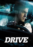 Drive 2011 Dual Audio Hindi 720p BluRay
