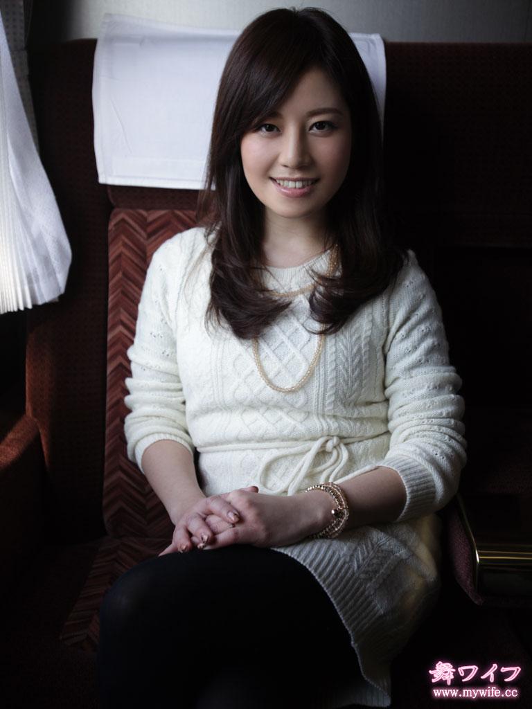 Ghjywifeh 2012-12-19 No.437 KANAKO KUDO 工藤 加奈子 [60P5MB] 07250