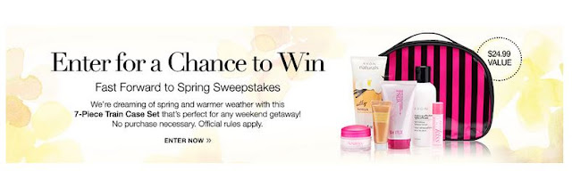 https://www.avon.com/fast-forward-to-spring-sweepstakes