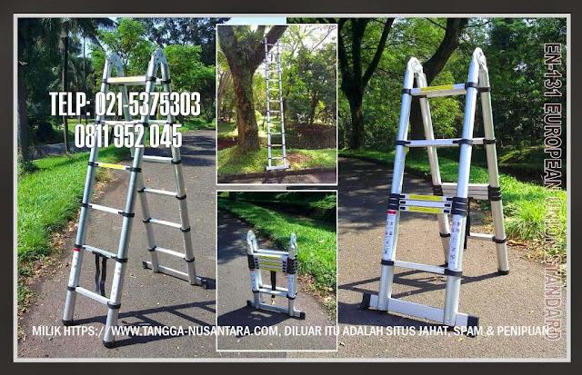 tangga-teleskopik-multipurpose-3.8m