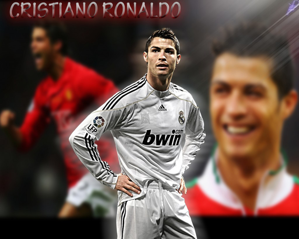 Collectionphotos 2017 Cool Cristiano Ronaldo Fresh HD Wallpaper 2014 15