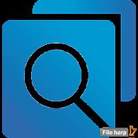 تحميل برنامج مسح الشبكة لمعرفة عدد المتصلين ومعلومات عن IP