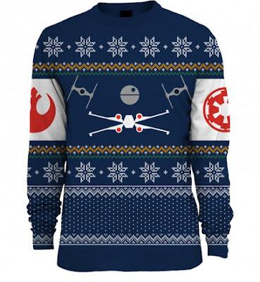 Nerdy Christmas Sweaters.Nerd Fashion Ugly Holiday Christmas Sweaters Explodedsoda