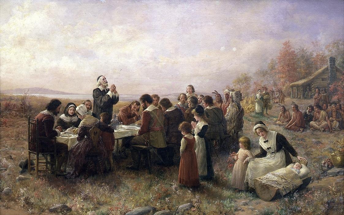 Scott Monty | Timeless Wisdom: Gratitude is a Virtue, Not a Transaction