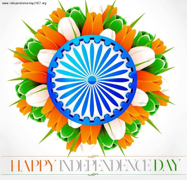 2017 Independence day pictures