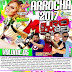 CD (MIXADO) MAURO SOM (ARROCHA 2017) VOL:05 - BY DJ CHINA