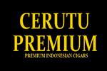 http://www.cerutumurah.com/2012/12/cerutu-premium-indoensian-premium-cigars.html