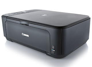 Canon PIXMA MG2120 Driver & Software Download