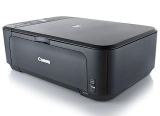 Canon PIXMA MG2120 Driver & Software Download