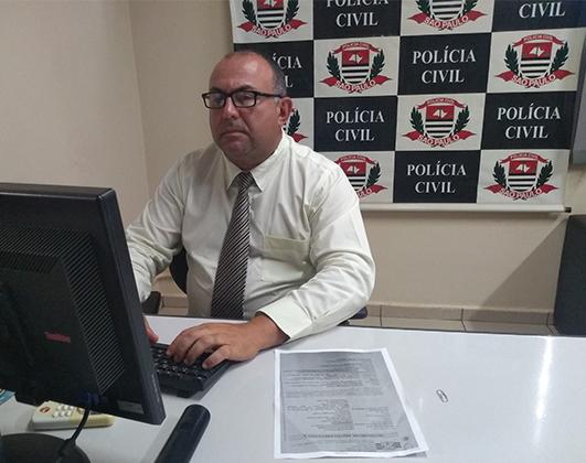 Jovem apontado como autor de homicídio é preso em Barretos