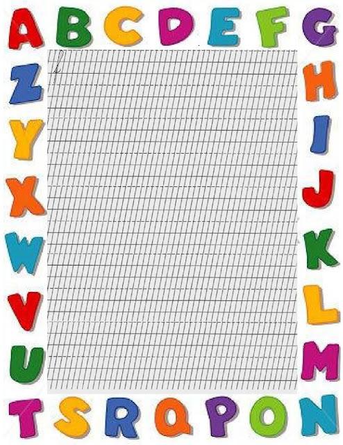 http://www.a-planse.tk/2016/02/alfabetul-literele-mici-de-mana-e-f-g.html