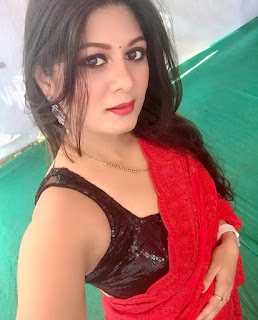 indian%2Bbhabhi%2Bpics%2Bhot%2Bselfie2 indian sexy story - hindi sex stories - literotica indian -indian sex stories in hindi