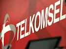 Cara Transfer Pulsa Telkomsel ke 3