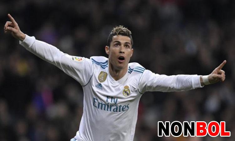 Cuplikan Gol Real Madrid 5-2 Real Sociedad | La Liga Spanyol Pekan 23