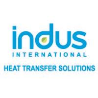 ITI Jobs Campus Placement Vacancy Direct Requirement In Indus International Sharjah, Dubai