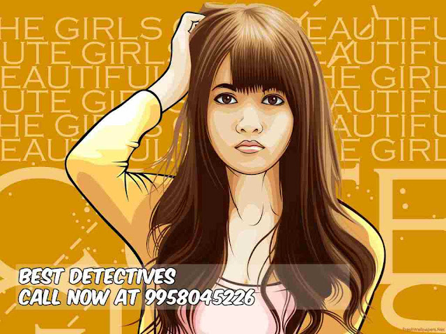 Our Private Detective Services in Delhi & NCR