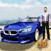 Car Parking Multiplayer 4.2.3 Hile Mod Apk - PARA HİLELİ