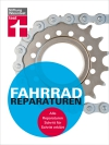 http://www.e-medien-franken.de/e-medien-franken/frontend/mediaInfo,0-0-363516608-200-0-0-0-0-0-0-0.html