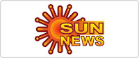 Watch Sun News Channel Live TV Online | ENewspaperForU.Com