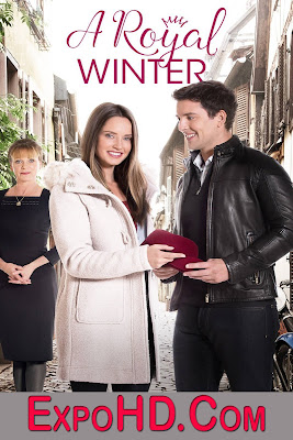 A Royal Winter (2017) Watch Online Now 720p
