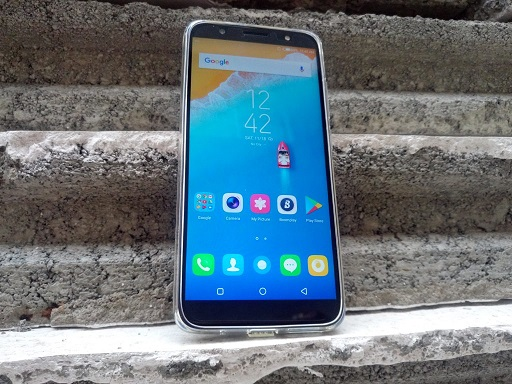 android phones with best camera and battery life in nigeria