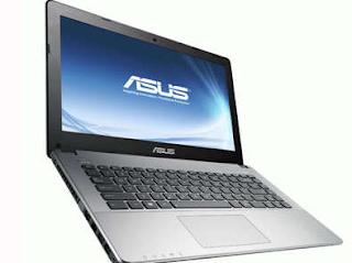 Asus X450CA | Harga IDR 3.950.000