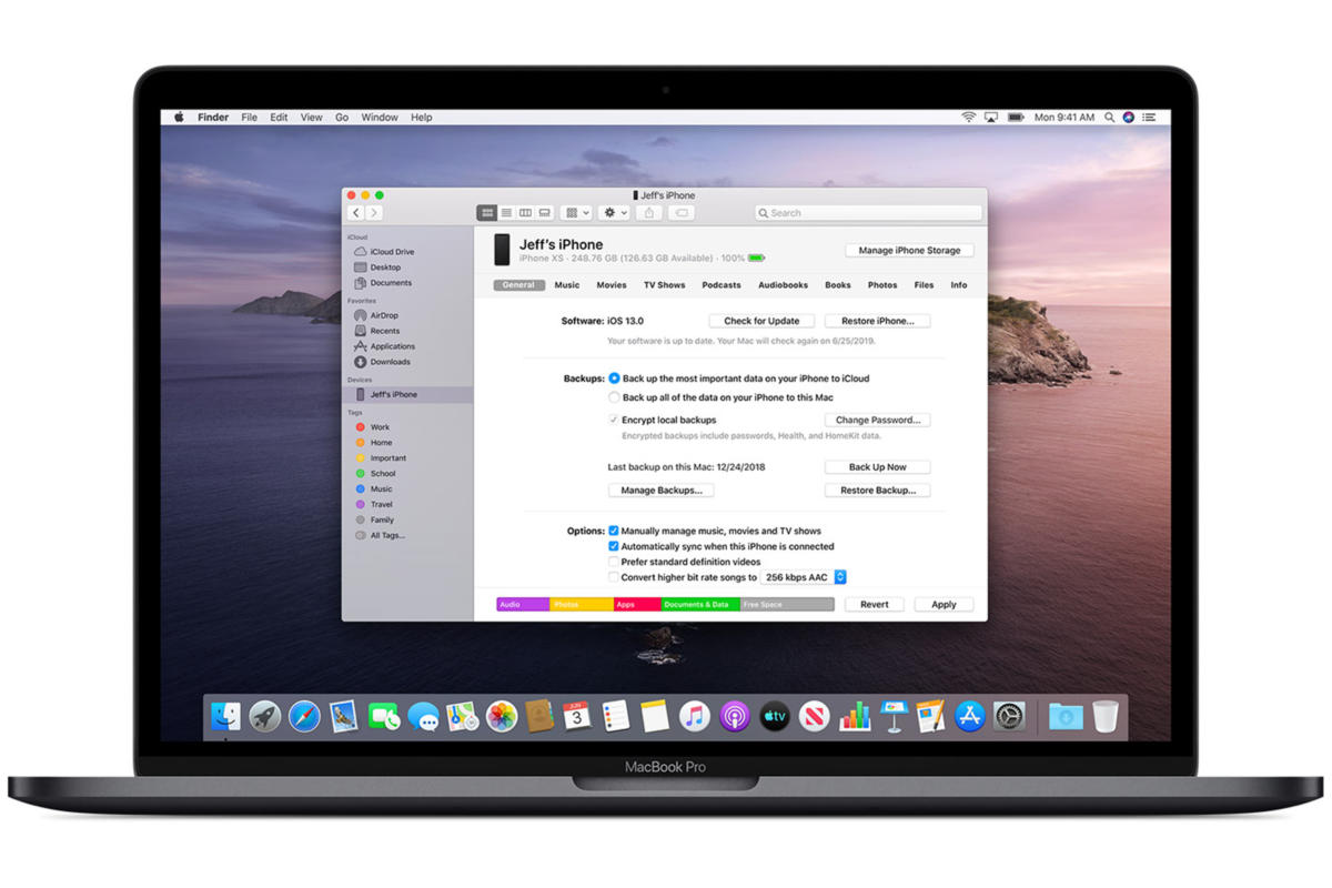 7 Mac Tips that a New User Should Know
