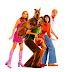 Os 15 anos de 'Scooby-Doo: O Filme'