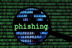 Phishing by Upnextskills