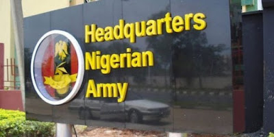 BREAKING: NDHQ set up new base to attack Boko Haram insurgent