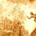 सोने की लंका को शिव जी ने बनवाया था और उसे हनुमान जी ने नहीं, बल्कि पार्वती जी ने जलाया था