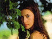 Stealing Beauty 1996 movieloversreviews.filminspector.com Liv Tyler