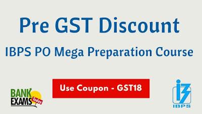 gst-discount