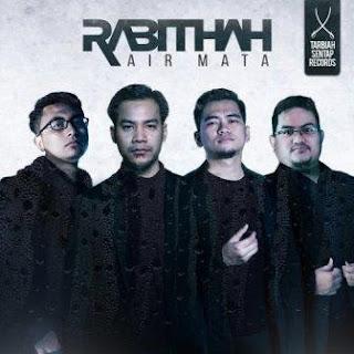 Rabithah - Air Mata, Stafaband - Download Lagu Terbaru, Gudang Lagu Mp3 Gratis 2018