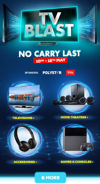 jumia-tv-blast-online-deal
