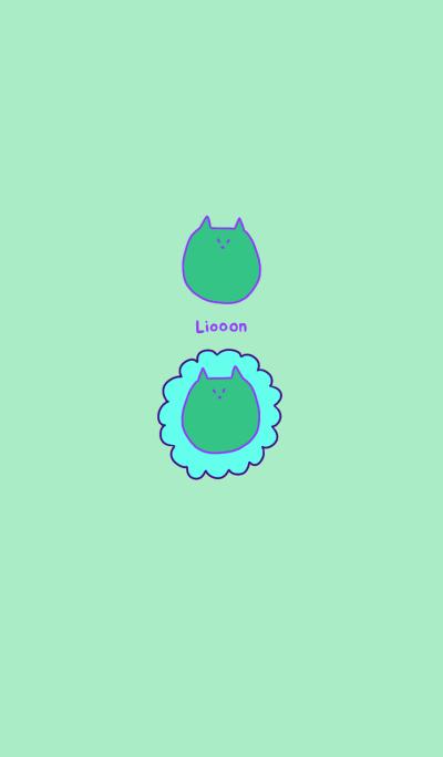 Liooon murasaki x sora 5