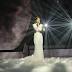 Bosanska princeza Džejla Ramović iz Goražda je pobjednica muzičkog takmičenja Zvezde Granda
