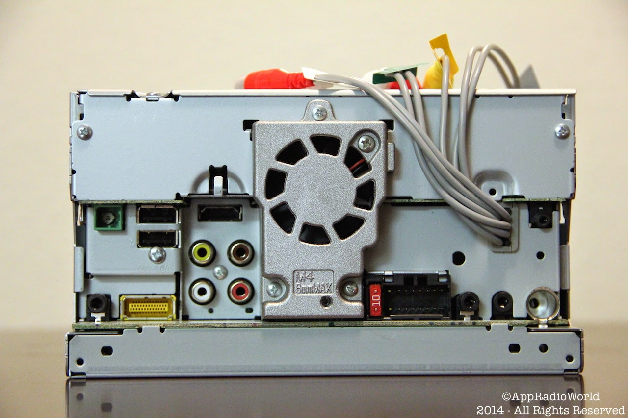 medium resolution of appradio 3 wiring diagram 1 wiring diagram source pioneer app radio wiring diagram