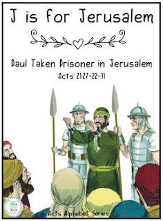 https://www.biblefunforkids.com/2022/02/paul-taken-prisoner-in-jerusalem.html